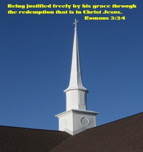 church_pic5